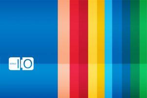 Google-IO-14-Featured