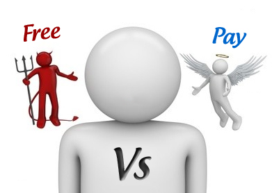 hosting-pago-vs-gratuito-blog-hostalia-hosting