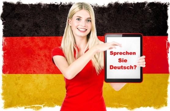 hace falta elman para emigrar a alemania