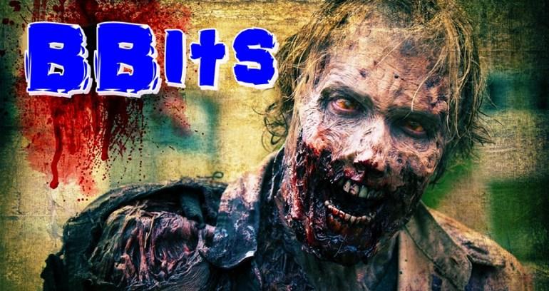 BBits zombie