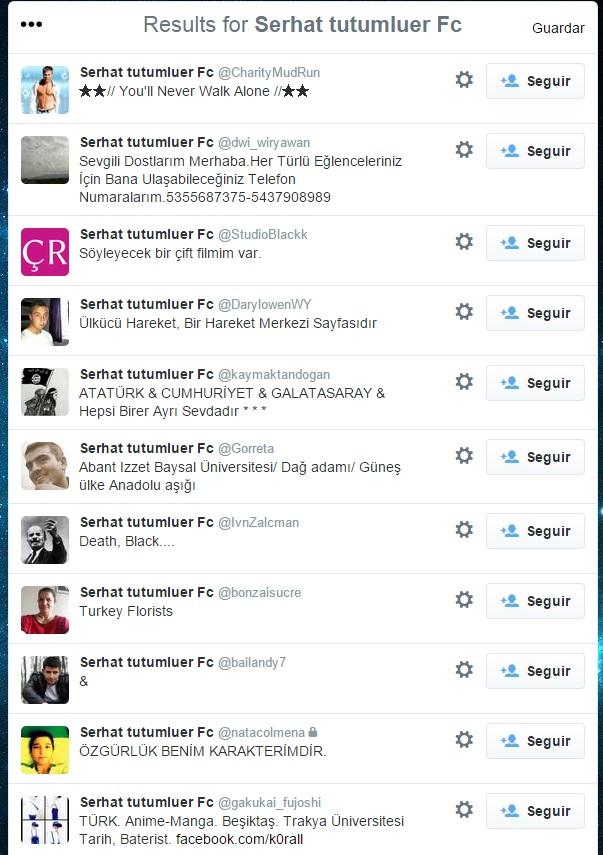 cuentas_hack_twitter