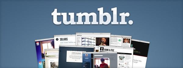 tumblr-landing