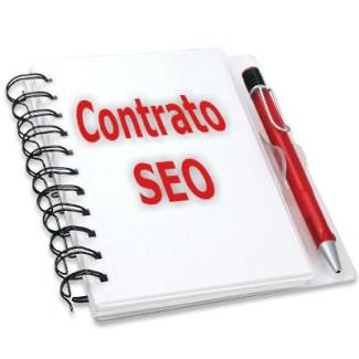 contrato-seo-community-manager-posicionamiento
