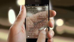 iphone-6-screen-concept