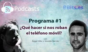 angel hita albarracin vicente serran podcast tecnologia 1