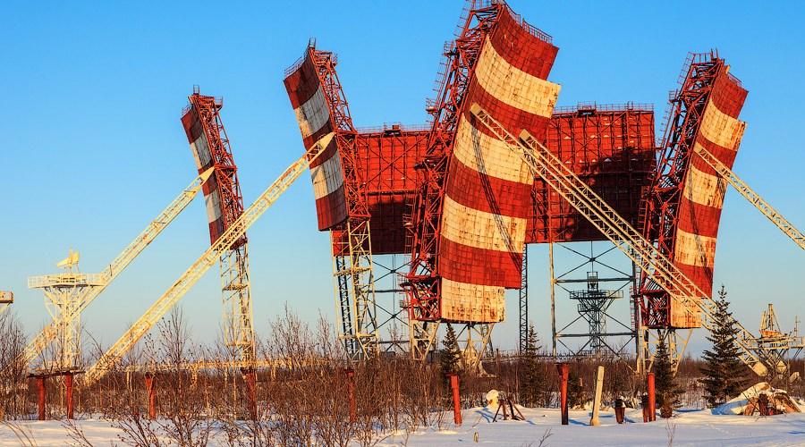 troposcatter siberiano russos.livejournal.com