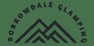 Borrowdale Glamping