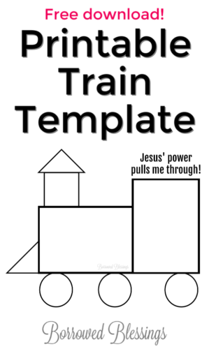This is a picture of Gratifying Printable Facebook Template