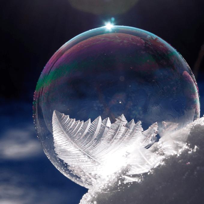 boble4_web