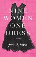 Nine Women, One Dress Beach Read