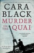 murder-on-the-quai