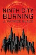 ninth-city-burning