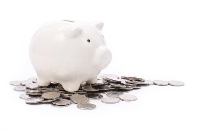 savings-goals1