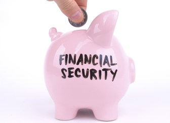 Financial-Security