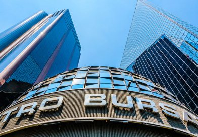 Meksika piyasaları kapanışta düştü; S&P/BMV IPC 1,71% değer kaybetti