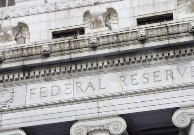 Amerika Merkez Bankası (FED) faiz değiştirmedi