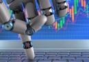 Borsa Robotu Nedir?