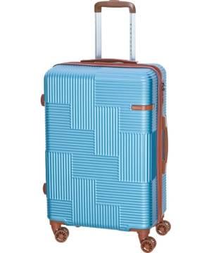 BARTUGGI Βαλίτσα μεγάλου μεγέθους 721-8085.70