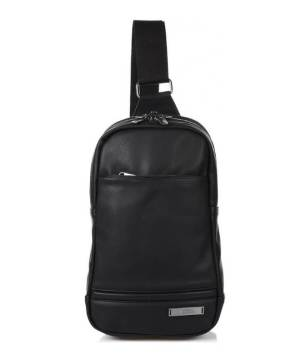 NATIONAL GEOGRAPHIC Sling Bag N13805