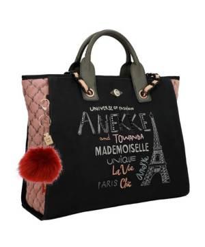 Anekke Paris Mademoiselle AN29881-59