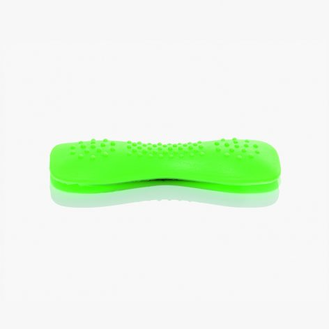 Patella Strap- Silicone Pad included--- This one is for Sport