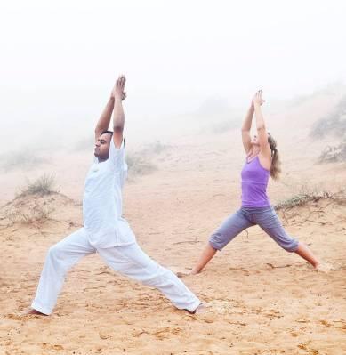 Yoga_SamadhiTravel