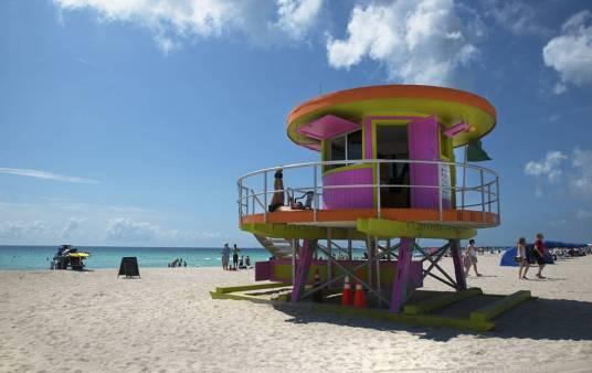Miami_SouthBeach_07