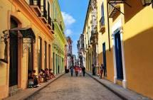 Cuba sykkel_Olivenreiser