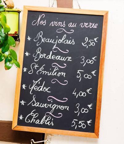 Guadeloupe mat