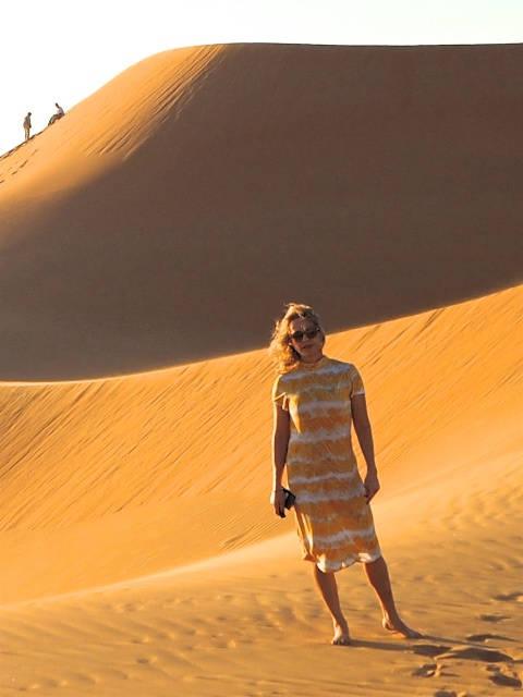 slide dubai 58 - Fifty Shades of Gold i den arabiske ørken