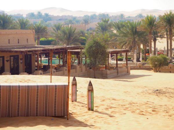slide dubai 76 600x450 - Fifty Shades of Gold i den arabiske ørken