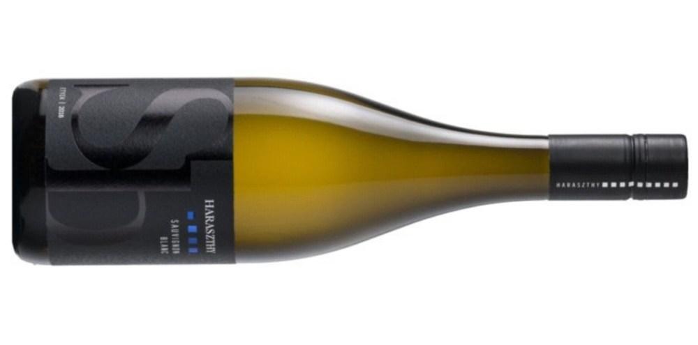 Haraszty Sauvignon Blanc 2019