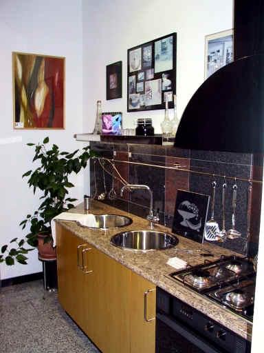 Badezimmer Ausstellung Jlich
