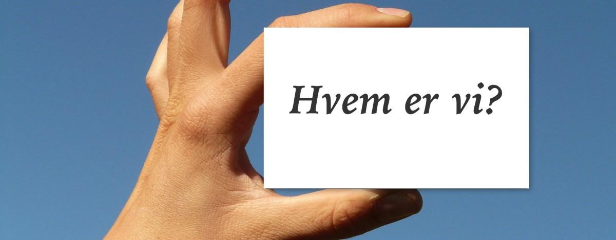 HVEM ER VI_Featured image