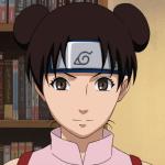 【BORUTO】ナルト世代で結婚してないのはシノだけ? テンテンは?
