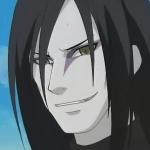 【朗報】NARUTOの大蛇丸さん、あれだけやらかして何故か許される