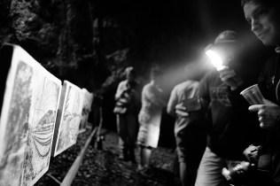 Photo: Gregor Koščak / Woodland Beyond Photography