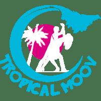 TropicalMoov