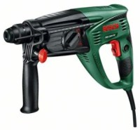 Bosch PBH 2800 RE HomeSeries SDS