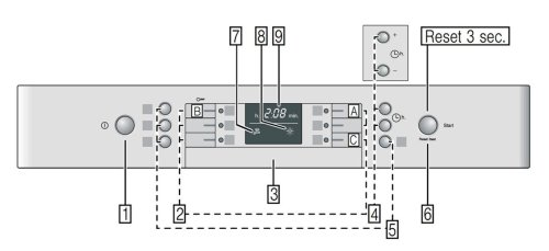 small resolution of bosch dishwasher drain diagram