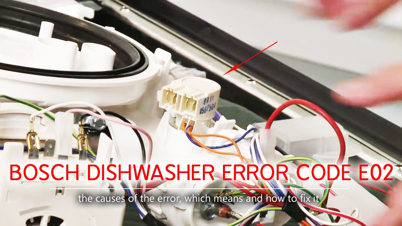 hight resolution of electrical wiring error