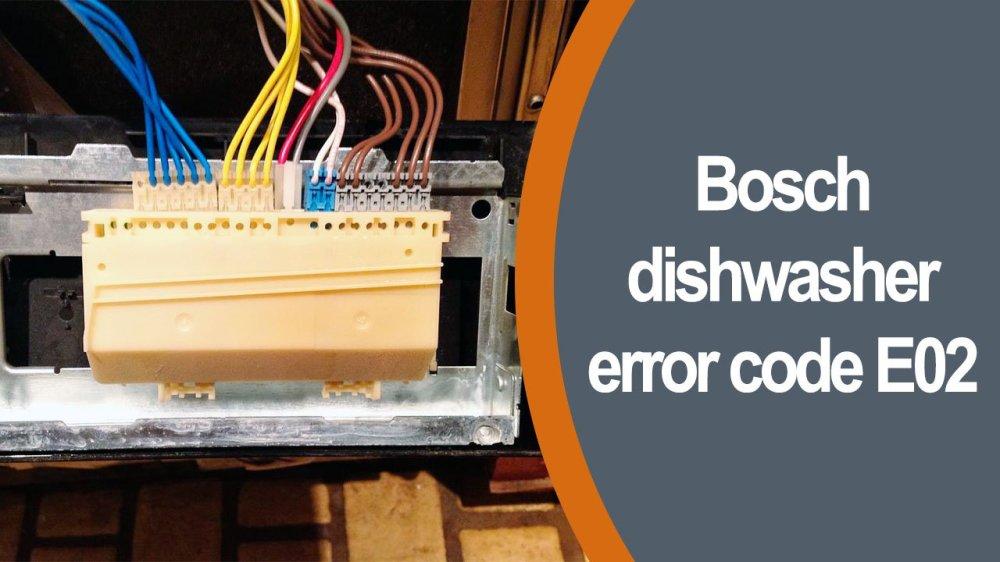 medium resolution of bosch dishwasher error code e02 jpg