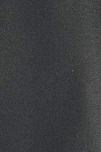 Bibliotheksleinen, schwarz
