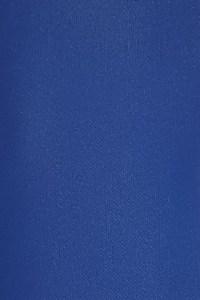 # 548 - Bibliotheksleinen, blau