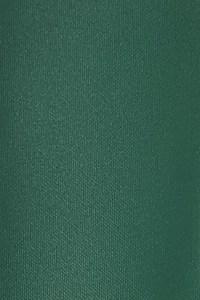 Bibliotheksleinen, grün