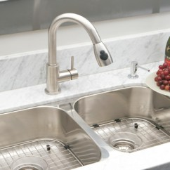 Sinks Kitchen Redo Bosco Super Series