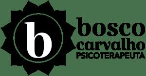 Bosco Carvalho - Psicoterapeuta