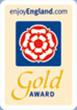 Visit Britain Gold
