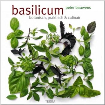 basilicum-peter-bauwens