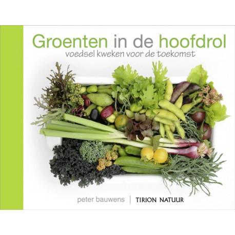 groenten-in-de-hoofdrol